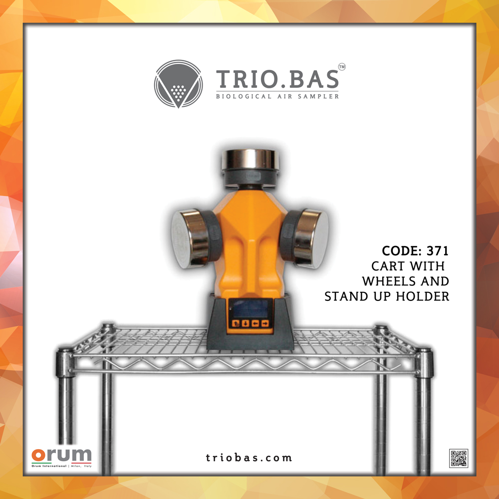 TRIO-BAS-SHOW-SFONDO-ACCESSORIO-371-01