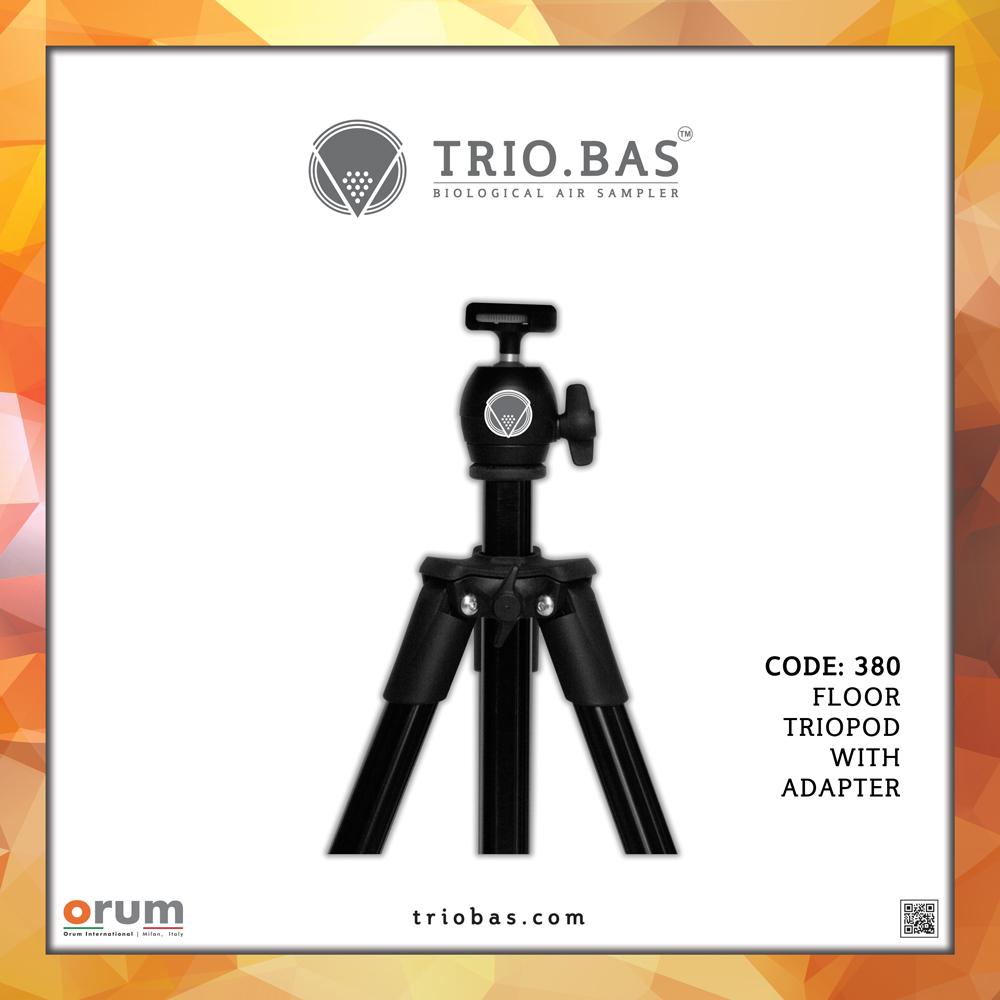 TRIO-BAS-SHOW-SFONDO-ACCESSORIO-380-01