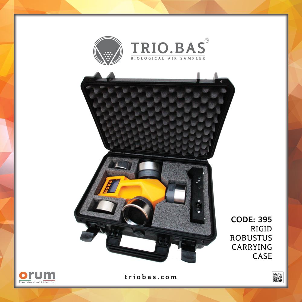 TRIO-BAS-SHOW-SFONDO-ACCESSORIO-395-02