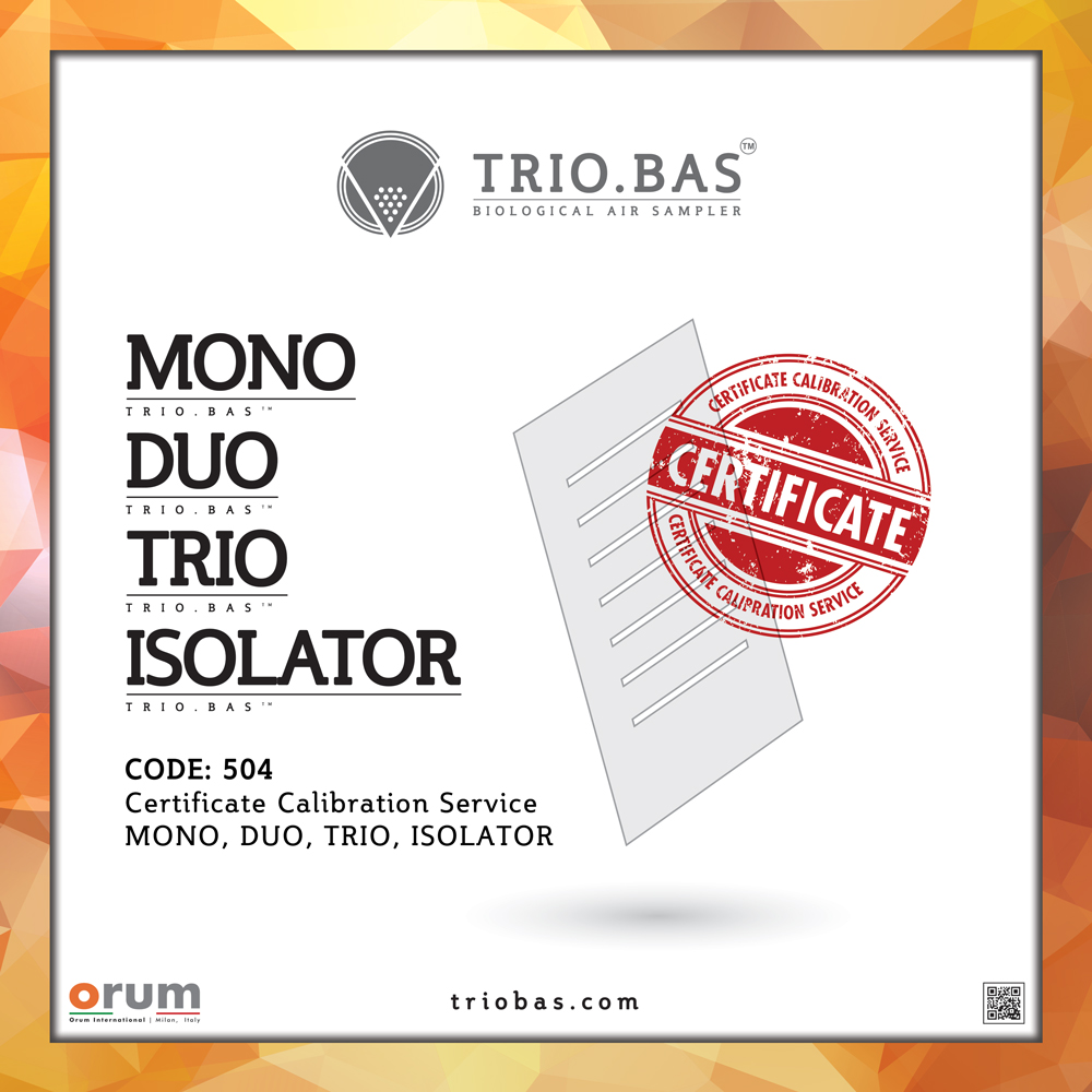 TRIO-BAS-SHOW-SFONDO-ACCESSORIO-504-01
