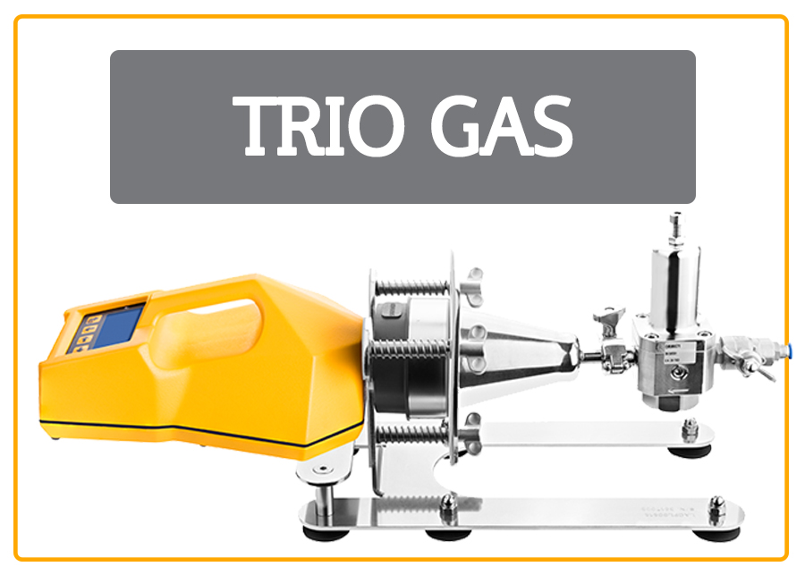 TRIO-GAS-main-image