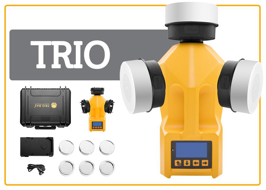 TRIO-Main-image