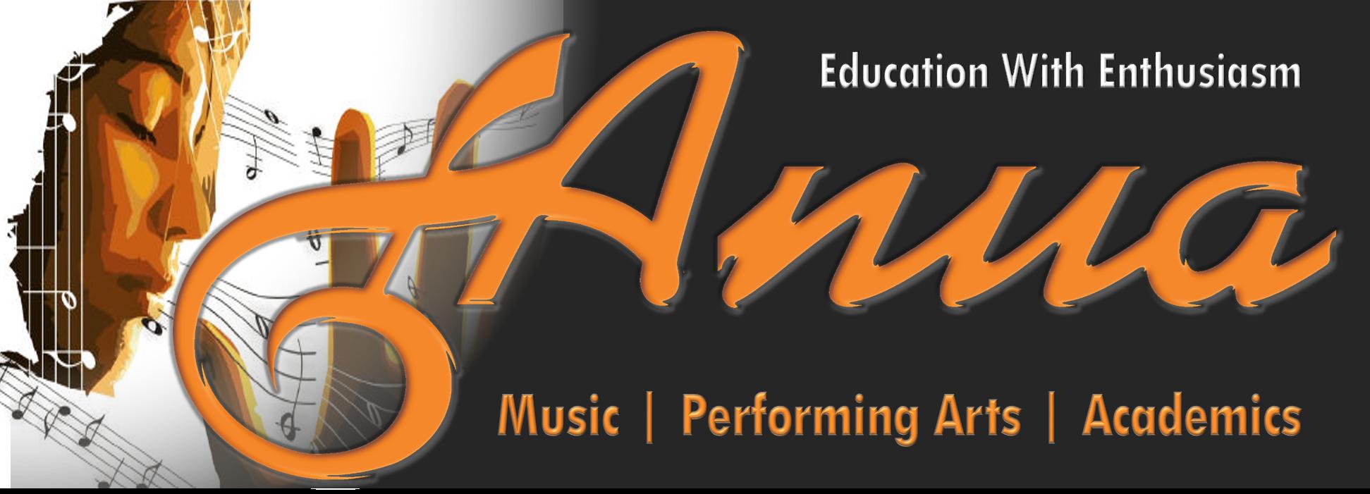 Anua Logo 2018_Black