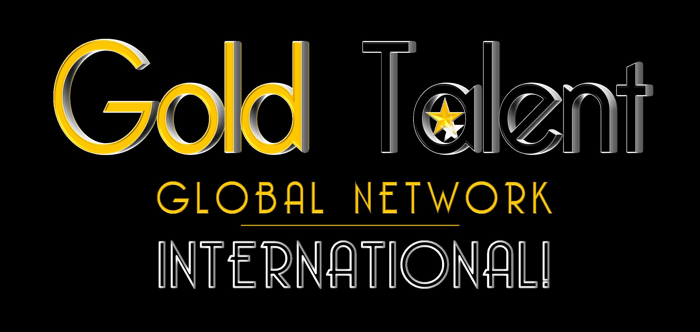 Gold_Logo2019