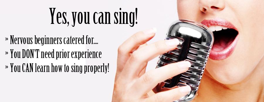 singing-lessons1
