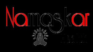 Namaskar Health2